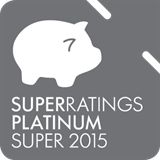 logo-platinum-super2015