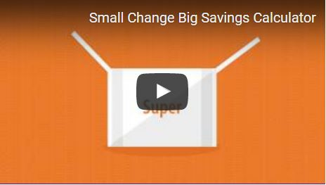Smallchangebigsavings_TN