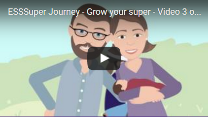 Video_Journey_3_GrowYourSuper