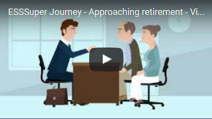 Video_Journey_4_ApproachingRetirement