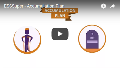 Video_AccumulationPlan