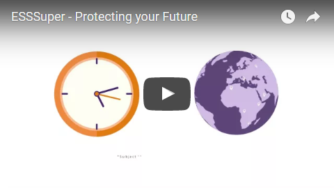 Video_ProtectingYourFuture