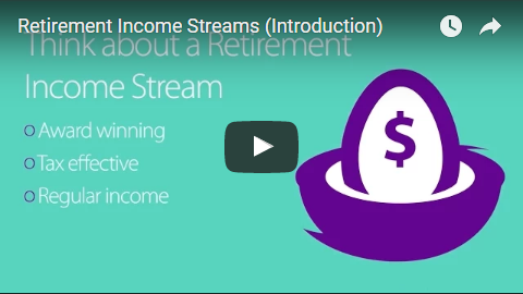Video_RetirementIncomeStreams