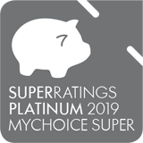SuperRatings Choice Platinum